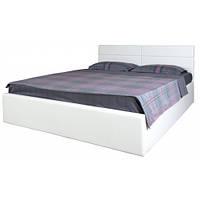 Кровать двуспальная «Джесика» с подъемным механизмом