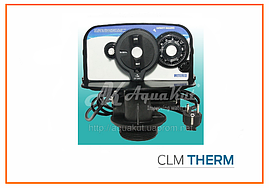 Электромеханический клапан AquaKut FLECK 5600 SE