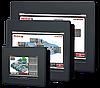 Новые Smart панели от Yaskawa Vipa Controls