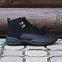 d2d6322ff5eb74 Мужские баскетбольные кроссовки Nike Air Jordan 12
