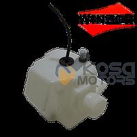 Бак топливный GL 62 (WINZOR)