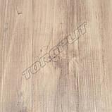 Стол-парта Металл-Дизайн Ромбо Лофт 1100х760х550 мм, фото 3