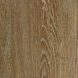 Стол-парта Металл-Дизайн Ромбо Лофт 1100х760х550 мм, фото 5