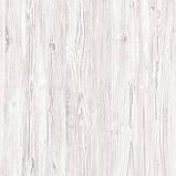 Стол-парта Металл-Дизайн Ромбо Лофт 1100х760х550 мм, фото 6