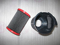 Фильтр для пылесоса LG 5231FI2512A