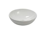 Умывальник NEWARC Countertop 41 (5010) белый