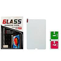 """Защитное стекло для SAMSUNG T560 Galaxy Tab E 9.6"""" (0.3 мм, 2.5D)"""