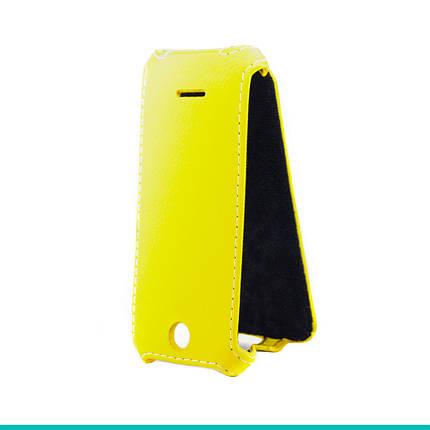 Флип-чехол Acer Liquid E1 Duo V360, фото 2