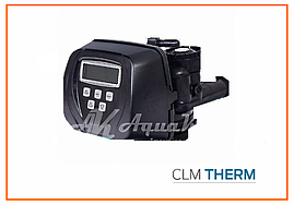 Автоматический клапан управления AquaKut Clack WS1CI
