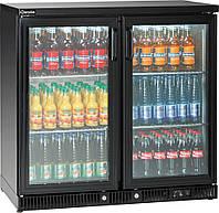 Шкаф холодильный барный Bartscher 110138
