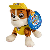 М'які іграшки Paw Patrol Щенячий патруль (поштучно), 1001734