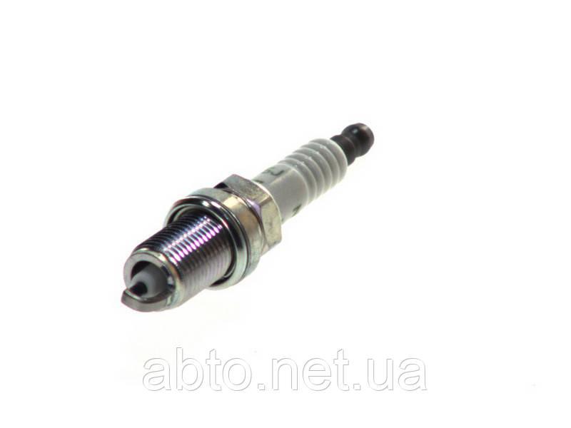 Свеча зажигания никелевая NGK 5584 ZFR5J-11