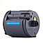 Картридж JetWorld Samsung CLP-K300A Black для CLP-300/CLX-2160, фото 2