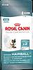 Royal Canin сухой корм для кошек при недостаточном выведении волосяных комочков - 2 кг