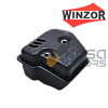 Глушник GL 62 (WINZOR)