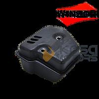 Глушитель GL 62 (WINZOR)