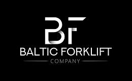 Балтик Форклифт - Поставка, Продажа Любой Импортной Спецтехники