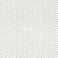 Виниловые обои на флизелиновой основе Rasch Petite Fleur 4 288659