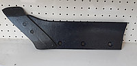 Лемех плуга ПЛН-3,4,5-35 с долотом пр-ва Bellota   1217-D CA2 + 1348 DCA3