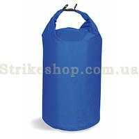 Водонепроникна сумка-чохол STAUSACK (L) 30L Blue