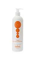 Kallos Volumizing шампунь для объёма волос, 500мл