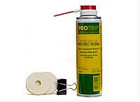 Бальзам для очистки сварочной проволоки WIRE-BALM PROTEC WLS04