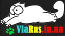 """Интернет-магазин """"VlaRus"""""""