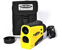 Лазерный дальномер TruPulse 200B с Bluetooth
