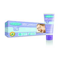Крем для сосков Lansinoh - HPA® Lanolin (40 мл)