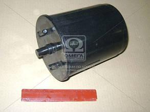 Адсорбер ВОЛГА ГАЗ 2410 (покупн. ГАЗ). 31105-1164010-10. Цена с НДС.