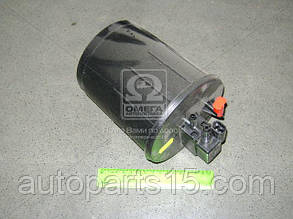 Адсорбер ВОЛГА ГАЗ 2410 с клапаном (покупн. ГАЗ). 31105-1164010. Цена с НДС.