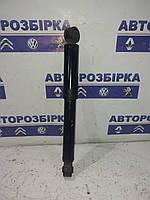Амортизатор задний Volkswagen Caddy 04-09 Фольксваген Кадди Кадді