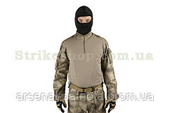 Костюм Combat Uniform Set Specna Arms ATC AU