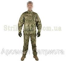 Костюм Specna Arms ATC FG