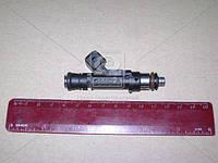Форсунка ВОЛГА двигатель 406, 405, 409 Bosch (код 0280158 107) (покупн. ЗМЗ). 406.1132010. Цена с НДС.