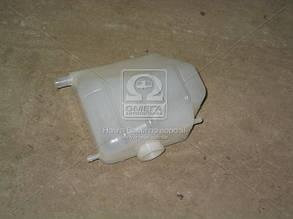 Бачок расширительный ВОЛГА ГАЗ 3110 (покупн. ГАЗ). 3110-1311014. Цена с НДС.