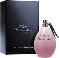 Женская парфюмированная вода Agent Provocateur eau de Parfum (таинственный, экзотический аромат) AAT