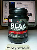 Alca-tech ВСAA 700г