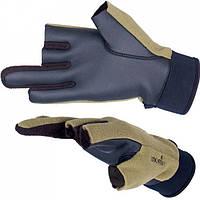 Перчатки Norfin (703055)