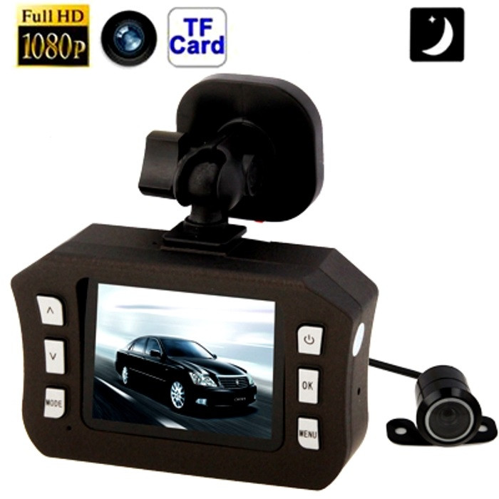 Видеорегистратор blackbox-23g отзывы видеорегистратор defender car 2020hd