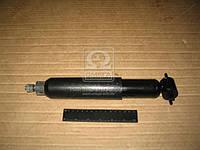 Амортизатор ВОЛГА ГАЗ 2410, 31029 передний (пр-во Белкард). 113.2905005-63. Ціна з ПДВ.