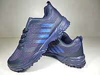 Кроссовки для мальчика BBT Размер: 39, фото 1