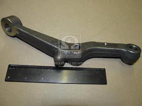 Рычаг кулака поворотного ВОЛГА ГАЗ 3110 нового образца правый (под ГУР) (пр-во ГАЗ). 3110-3001030-20. Ціна з ПДВ.
