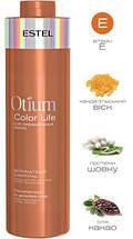 ESTEL Professional OTIUM Blossom Крем-шампунь для окрашенных волос 1000ml