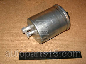 Бачок насоса ГУР ВОЛГА ГАЗ 3110 металический корпус (пр-во Автогидроусилитель). ШНКФ453473.300. Цена с НДС.