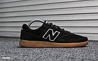 New Balance 288 Black (Реплика)