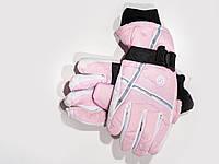 Перчатки универсальные MAXIMO, фото 1