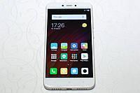 Б/у Смартфон Xiaomi redmi 4x gold 3/32Gb №4, фото 1