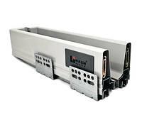 LS box(Тандембокс) Linken System серый L400