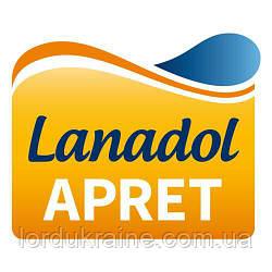 Препарат для заключительной обработки в процессе аквачистки ЛАНАДОЛ АПРЕТ (24 кг)